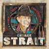 George Strait Facebook Profile Picture