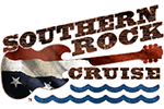 Country Rebel partner Southern Rock Cruise