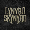 Lynyrd Skynyrd Facebook Profile Picture