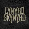 Lynyrd Skynyrd Facebook Profile Picture
