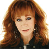 Reba McEntire Facebook Profile Picture