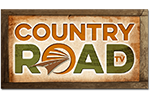 Country Rebel partner Country Road TV