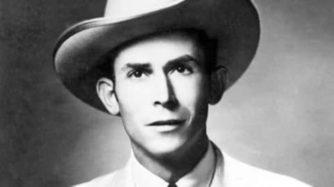 Hank Williams' Spirit Is Said To Haunt The Ryman Auditorium | Country Music Videos