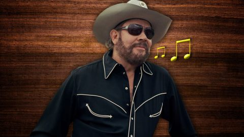 How Well Do You Know Outlaw Country Hits? (Quiz) | Country Music Videos