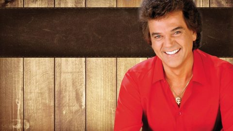 Think You Know Conway Twitty? (QUIZ) | Country Music Videos