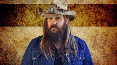 How Well Do You Know Chris Stapleton? (QUIZ) | Country Music Videos