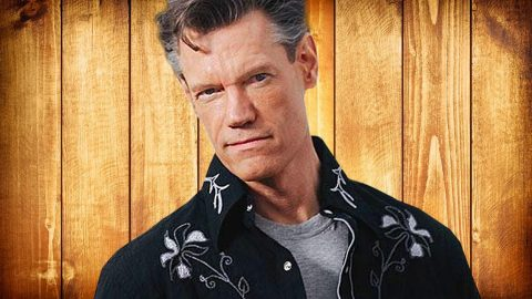 How Well Do You Know Randy Travis? (Quiz) | Country Music Videos