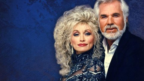 How Well Do You Know 1980s Country Love Songs? (Quiz) | Country Music Videos
