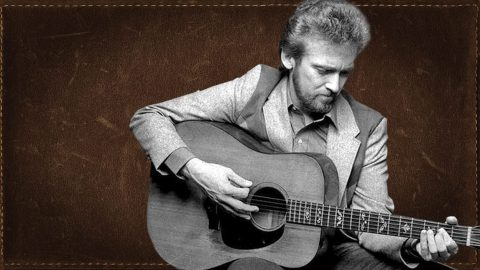 Do You Know These Keith Whitley Songs? (Quiz) | Country Music Videos