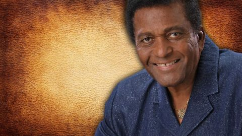 How Well Do You Know Charley Pride? (Quiz) | Country Music Videos