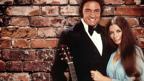 Country Duet Trivia: Johnny & June (Quiz) | Country Music Videos