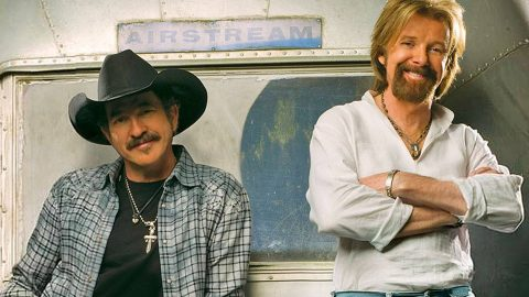 Think You Know Brooks & Dunn? (Quiz) | Country Music Videos