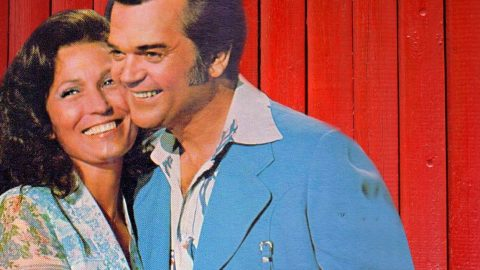 How Well Do You Know 1970s Country Love Songs? (Quiz) | Country Music Videos