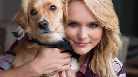 Extreme Country Trivia: Pet Edition (Quiz) | Country Music Videos