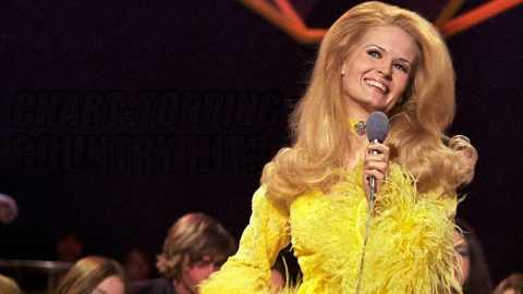 Who Sang This Chart-Topping Country Hit? (Quiz) | Country Music Videos