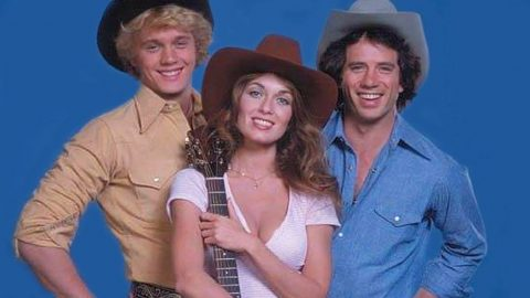 'Dukes of Hazzard' Star Charged With Assaulting 16-Year Old Girl | Country Music Videos
