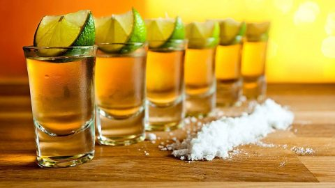 Do You Know Songs About Tequila? (Quiz) | Country Music Videos