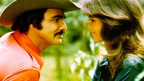 Do You Remember 'Smokey And The Bandit?' (Quiz)   Country Music Videos