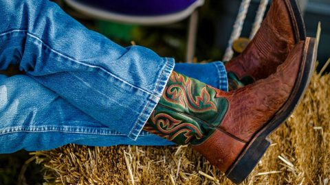 How Well Do You Know Songs About Jeans Quiz Country Rebel
