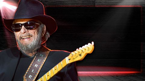 Which Merle Haggard Song Are You? (Quiz) | Country Music Videos
