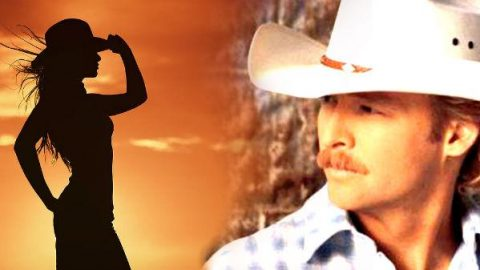 Alan Jackson – Right On The Money (VIDEO) | Country Music Videos