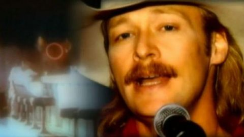 Alan Jackson – Song For The Life | Country Music Videos