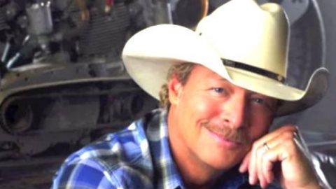 Alan Jackson – Talk Is Cheap (VIDEO) | Country Music Videos