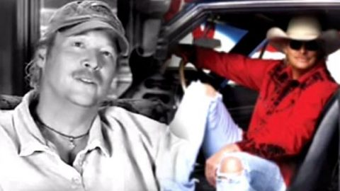 Alan Jackson Talks About The Inspiration For His Song – 1976 (VIDEO) | Country Music Videos