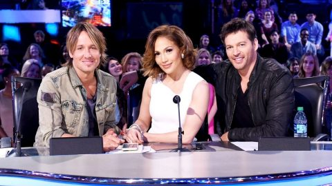 'American Idol' Executive Reveals Show Not Done After Farewell Season | Country Music Videos