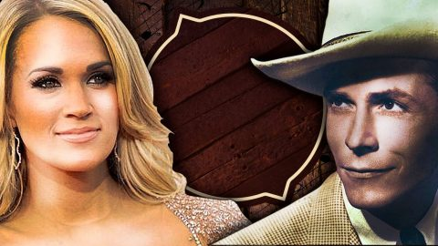 Tell Us The Best Country Cheatin' Song (Poll) | Country Music Videos