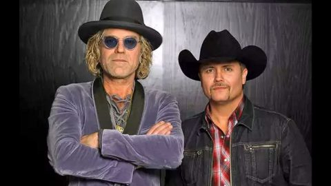 Big & Rich's Big Kenny Suffers Devastating Loss | Country Music Videos