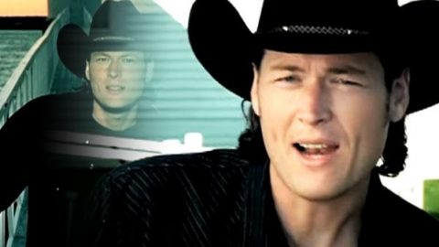 Blake Shelton – Nobody But Me | Country Music Videos
