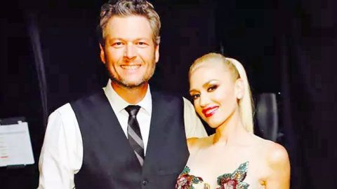 'Voice' Exec Reveals His True Thoughts On Blake & Gwen | Country Music Videos