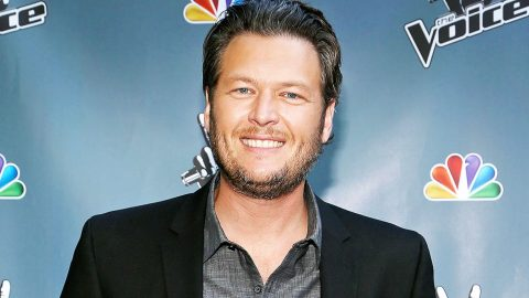 Blake Shelton Makes Huge Concert Announcement   Country Music Videos