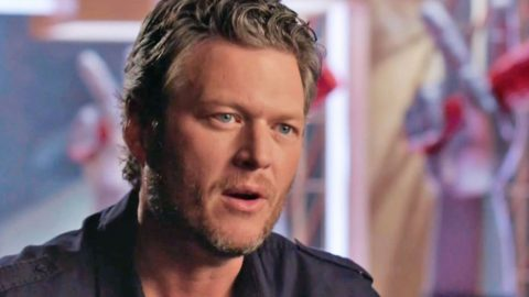 Judge Makes Ruling Defending Blake Shelton In 'Rehab' Lawsuit | Country Music Videos