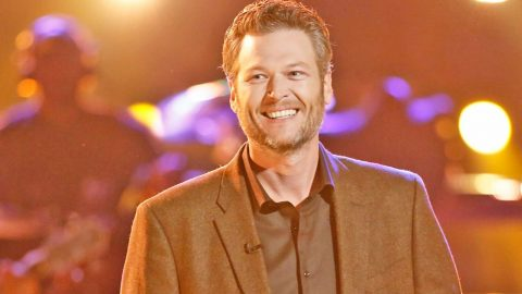 Blake Shelton Reveals New Album And Release Date | Country Music Videos