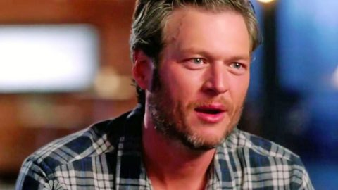 Blake Shelton Mourns Devastating Loss Of 8-Year-Old Boy   Country Music Videos