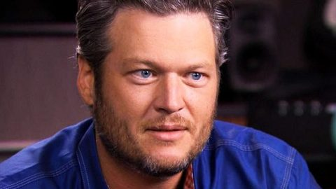 Blake Shelton Reveals Jaw-Dropping Opinion Of Famous Pop Star | Country Music Videos