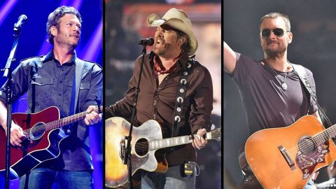 Another Major Country Music Festival Canceled Unexpectedly | Country Music Videos