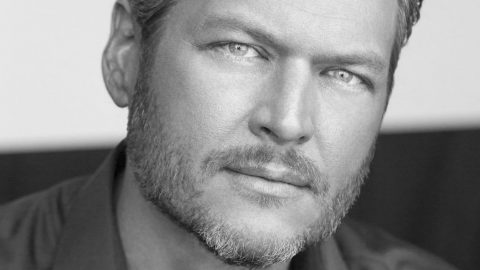 Blake Shelton Writes Gospel Song After Having A Dream | Country Music Videos