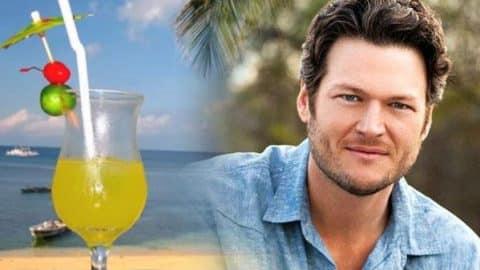 Blake Shelton – Chill (WATCH) | Country Music Videos