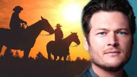 Blake Shelton – Good Ole Boys (VIDEO)   Country Music Videos