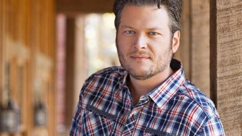 Blake Shelton's New Album – Bringing Back The Sunshine – Stream For Free Until Tuesday | Country Music Videos