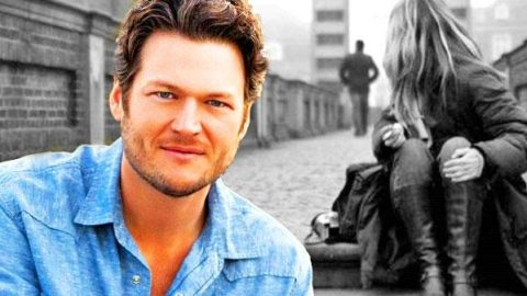 Blake Shelton – Addicted (VIDEO) | Country Music Videos