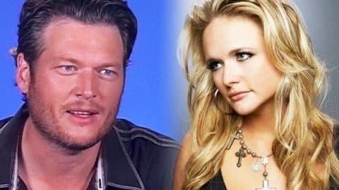 "Blake Shelton – In The ""Doghouse"" With Miranda Lambert | Country Music Videos"