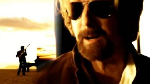 Brooks & Dunn – Building Bridges (WATCH) | Country Music Videos