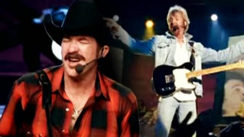 Brooks and Dunn – That's What It's All About (WATCH) | Country Music Videos