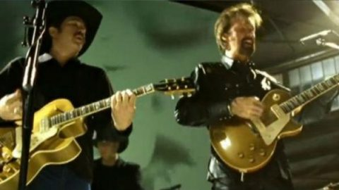 Brooks And Dunn – Ain't Nothing 'Bout You | Country Music Videos