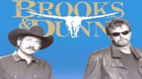Brooks And Dunn – Hurt Train   Country Music Videos
