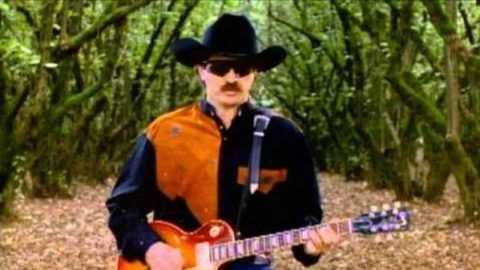 Brooks & Dunn – Rock My World (Little Country Girl) | Country Music Videos